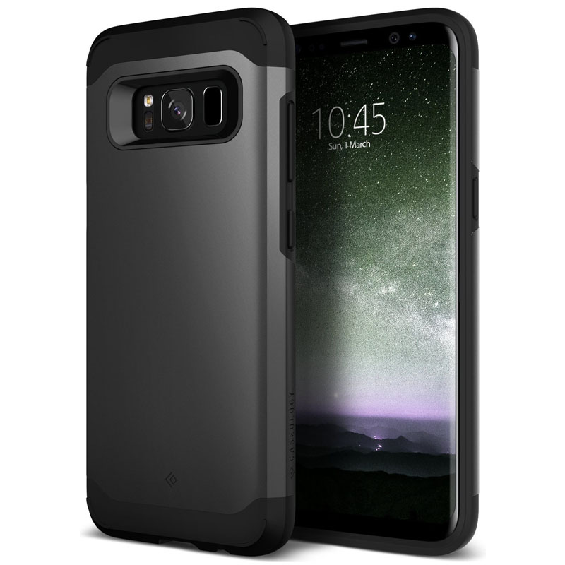 mobiletech-s8Plus-caseology-Legion-black